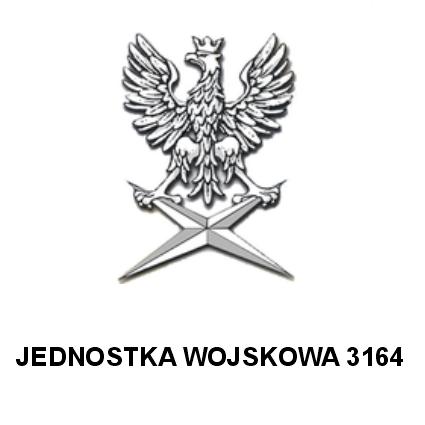 JEDNOSTKA WOJSKOWA 3164.PNG
