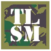 Logo-TLMS.jpg