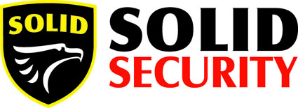 Solid Security na pojazdach VELEX