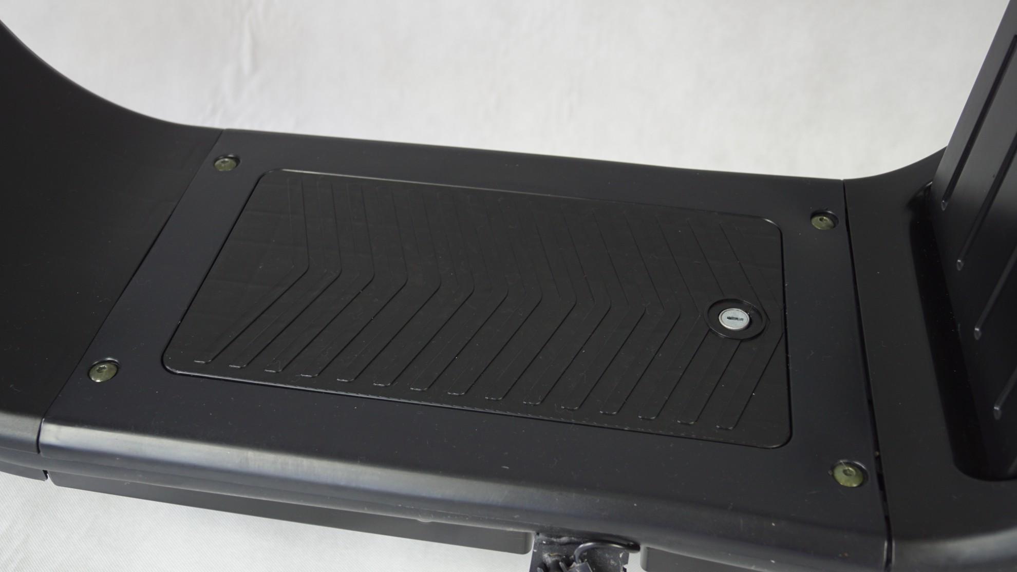 Drugi akumulator hulajnogi elektrycznej VELEX EGREEN
