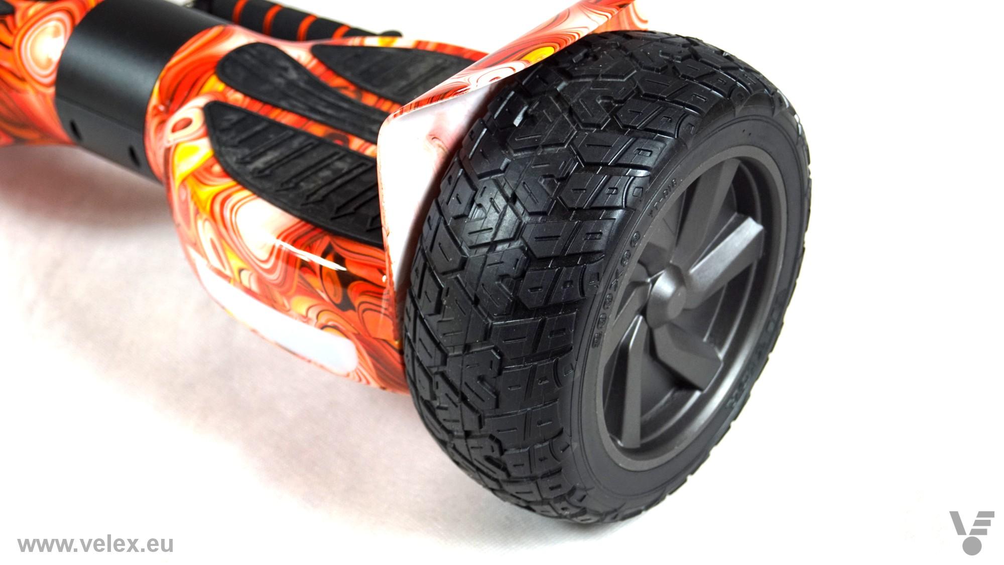 Hover Board VELEX OFF-ROAD V1