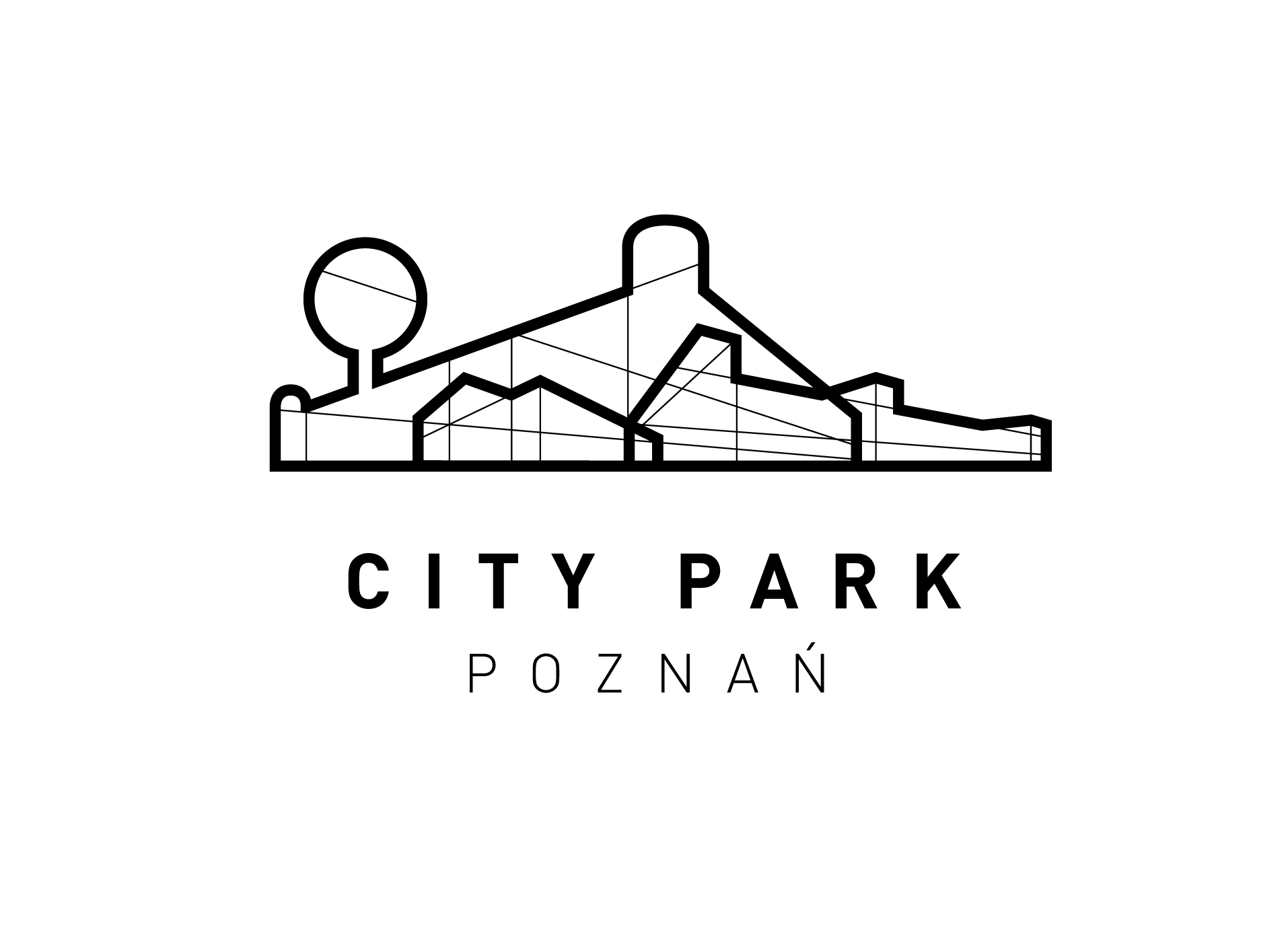 city_park_poznan_logo_rgb.jpg
