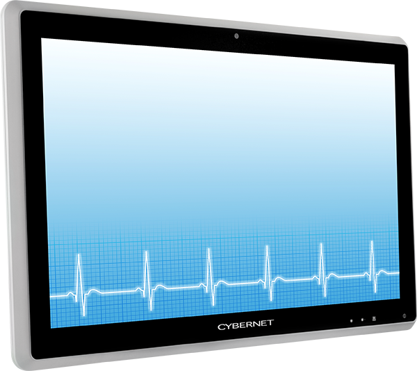 Monitor CyberMED CM-M22'' ,24''