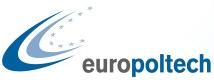 europoltech-targi-wyposazenia-sluzb-poli
