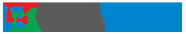 galeria-wolomin-logo-top.png
