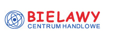 logo_bielawy.jpg