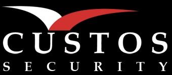 logo_sec.JPG