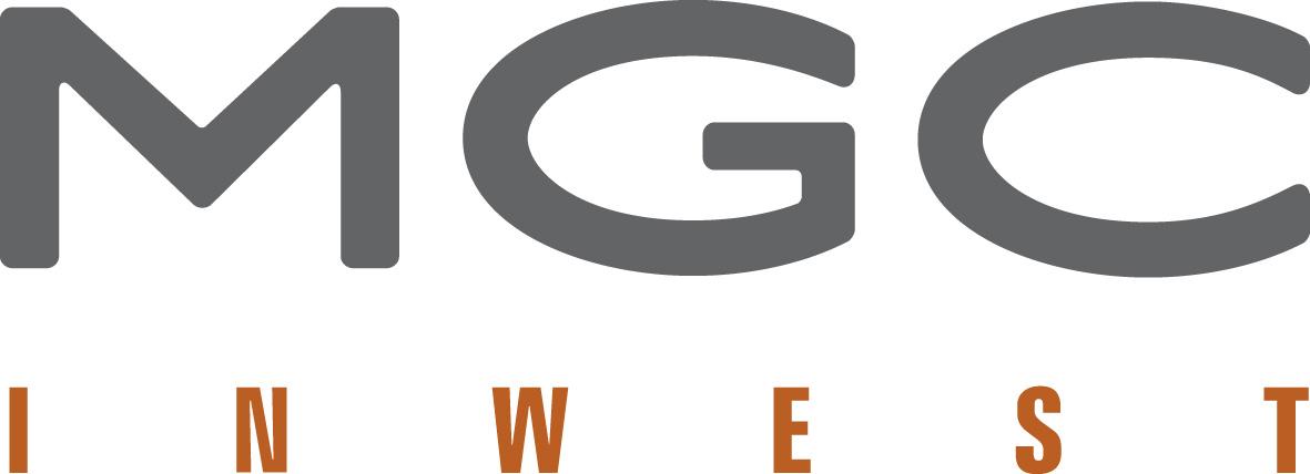 mgc_logo.jpg