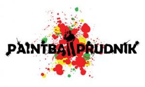 paintball-logo-300x181.jpg