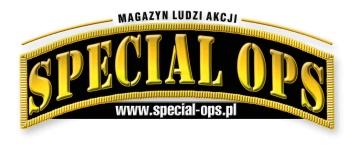 so_logo.jpg