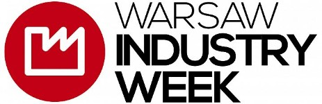 warsaw-industry-week-logo.jpg