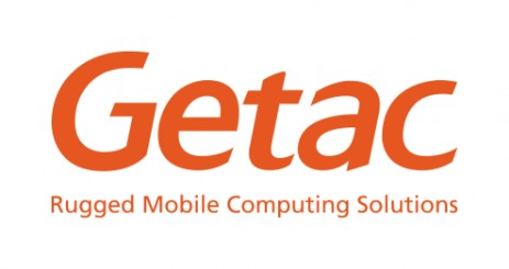 Getac-Logo-with-slogan_red_300ppi.jpg